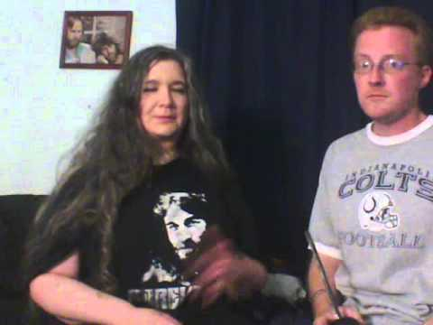 Rocky Balboa (2006); Super Deep Movie Analysis with Lec Zorn and Michelle Gussow - Episode 9
