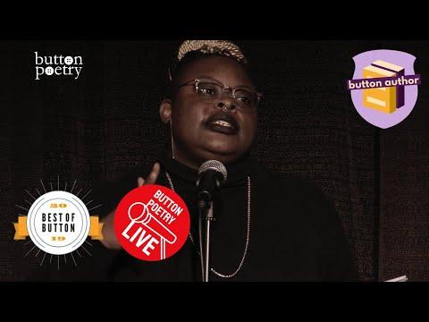 """Porsha Olayiwola - """"Notorious"""""""