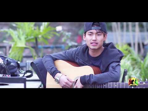 Suraj Tamang || Nepal idol || Contestant 18th || Musical Bio-graphy 2018| 2074