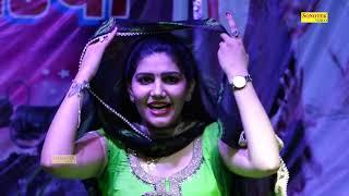 Suthri Se Tu suthri Se Tu Gam Ke deri Lath bairan Heryanvi song Sapna choudhary