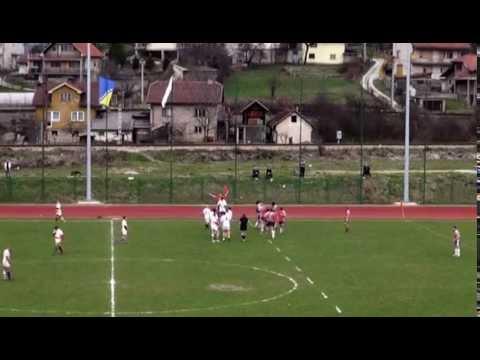 Čelik - Arsenal Porto Montenegro