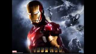 AC/DC- Shoot to thrill Iron Man(, 2014-05-23T02:20:52.000Z)