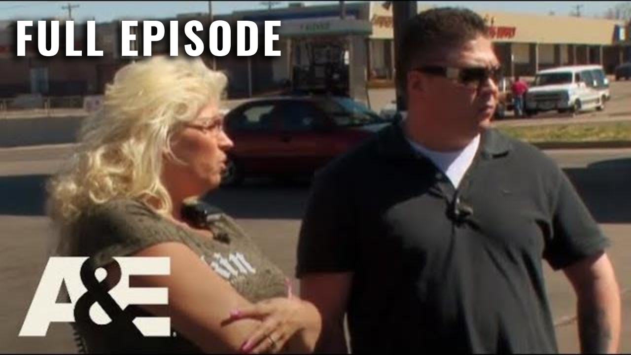 Download Dog The Bounty Hunter: Family Business (Season 5, Episode 2)   Full Episode   A&E