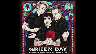 green day   2000 light years away official audio