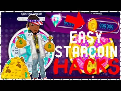 Top 5 MSP StarCoin Hacks Everyone Should Know!!