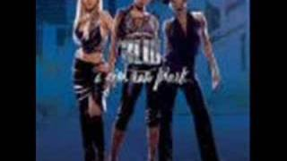 Watch 3LW Funny video