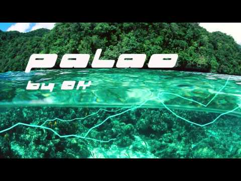 PALAU music by -OK-