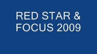 RED STAR & FOCUS DISCO POLO SUPER !!!
