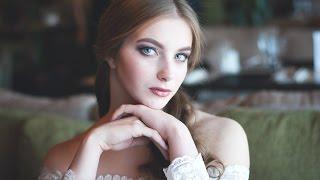 """""""Завидные невесты International""""-Москва-Свадебные платья 2016-Wedding dresses 2016"""