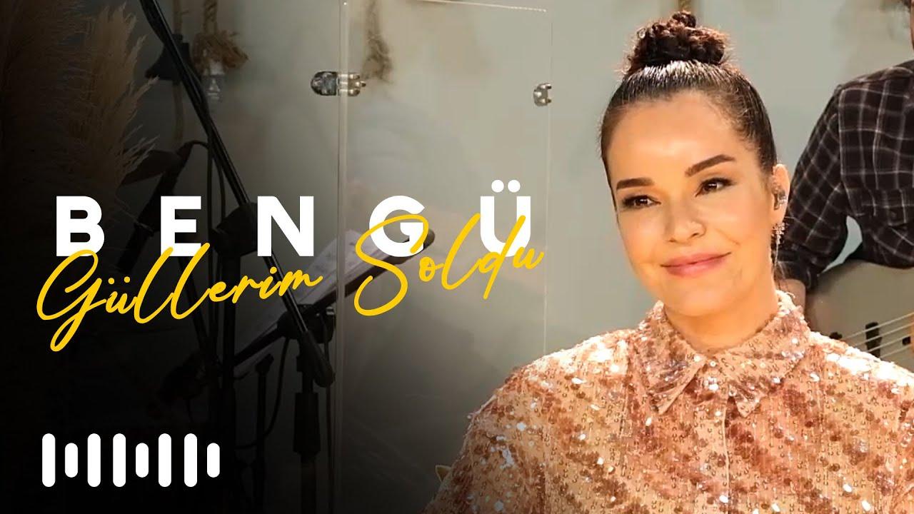 HOZAN AYDIN - Peyam Ji Bo Cejna Zimanê Kurdî (15 GULAN 2021_Official Music)