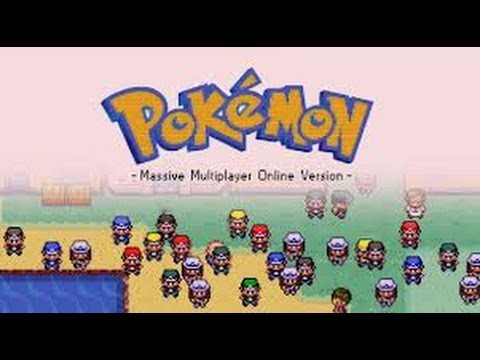 Pokemon TCG Online [PC] Проба пера from YouTube · Duration:  24 minutes 48 seconds