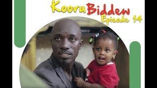Kooru Biddew Saison 4– Épisode 14