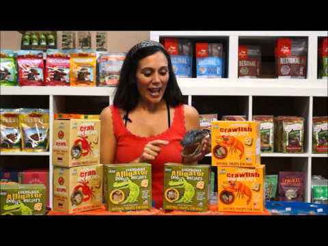 alligator-treats-for-dogs--jenn-fadal-the-pack-mom