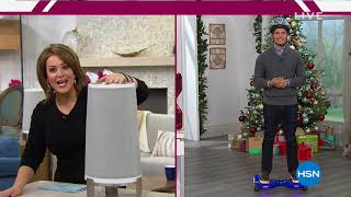 HSN | Saturday Blend Gift Edition 11.17.2018 - 11 AM