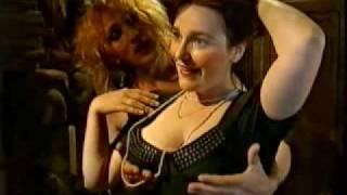 Repeat youtube video Dupe od mramora (Marble Ass) - Merlinka i Ruža