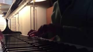 Mozart Minuit K. 5