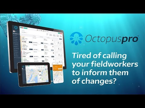 booking-management-software-for-field-services