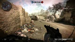 Jogatina Warface - Raidcall voltando a ativa!