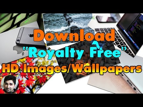 Download Royalty Free HD Images & Wallpapers for Commercial use