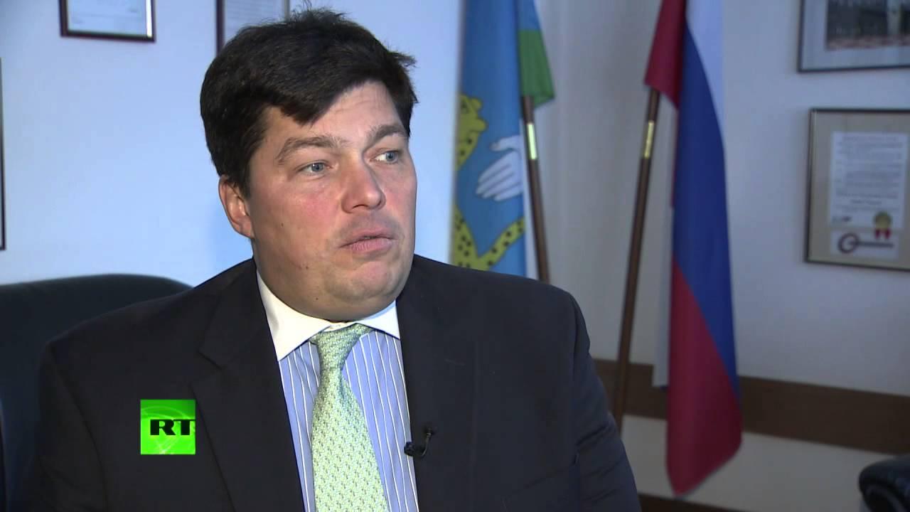 Россия поддерживает военную операцию в Мали