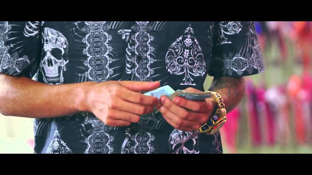 Armario Quarto Casas Bahia ~ Menor da VG Fogo na Inveja(Clipe+Letra) YouTube