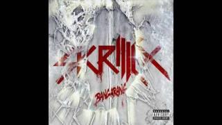 Skrillex - Kyoto (feat. Sirah) [RADIO EDIT]