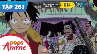 #xem One Piece