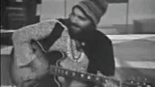 Смотреть клип песни: Demis Roussos - When I Am A Kid