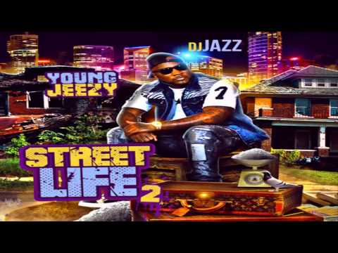 03 - Young Jeezy Ft Stak5 Rocko TI Gumbo
