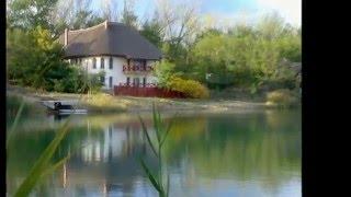 видео Лучшее название агентства недвижимости: примеры. Как назвать агентство недвижимости