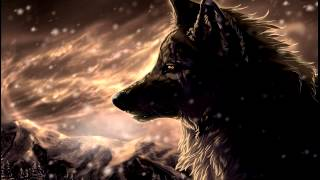Repeat youtube video Celtic Music - Wolf Blood extended 2 hour version
