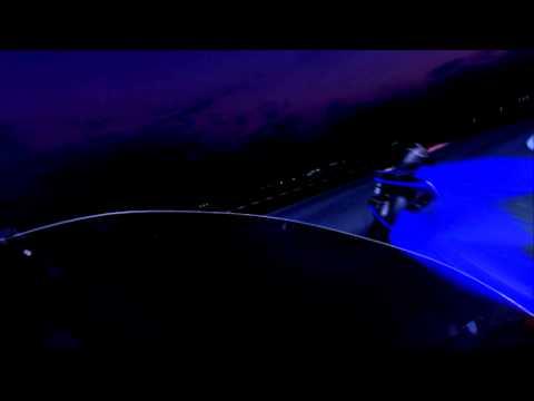 One HD / Moto GP Opener