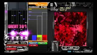 Beatmania iidx 25 cannon ballers original soundtrack download mp3 dl.