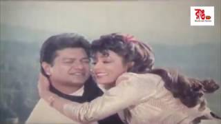tumi amar kato cena sheki bangla movie song alomgir rozina