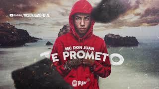 Baixar Dennis & MC Don Juan - Te Prometo Remix Brega Funk (Áudio Oficial)