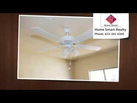 3 Bedroom home for sale Mesa Az 85210