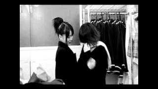 Tribute to Hirajima Natsumi 僅獻給所有愛着 平嶋夏海的人.
