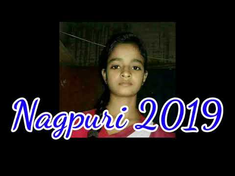 Nagpuri DJ 2018 Song 2019 Pyar Karbu Pyar Karu