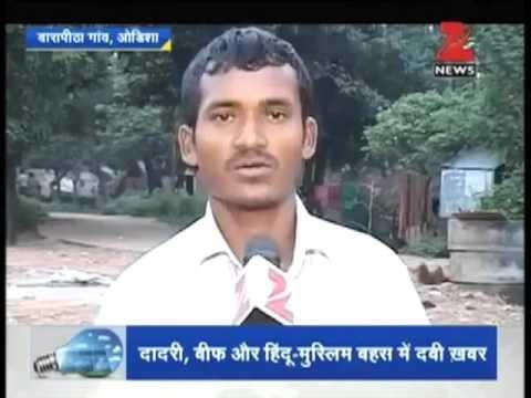Odisha gets its first 100% solar powered village