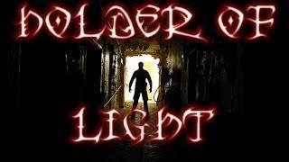 Скачать Holders The Holder Of Light