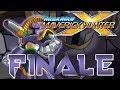 Mega Man Maverick Hunter X | Vile Mode | Finale
