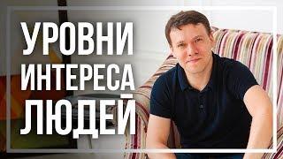 КАК ПРОДАВАТЬ В СЕТЕВОМ МАРКЕТИНГЕ. Успешные продажи в МЛМ бизнесе | Антон Агафонов.