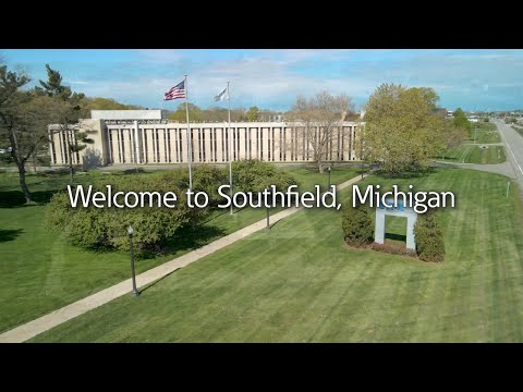 Join our eMobility team in Southfield