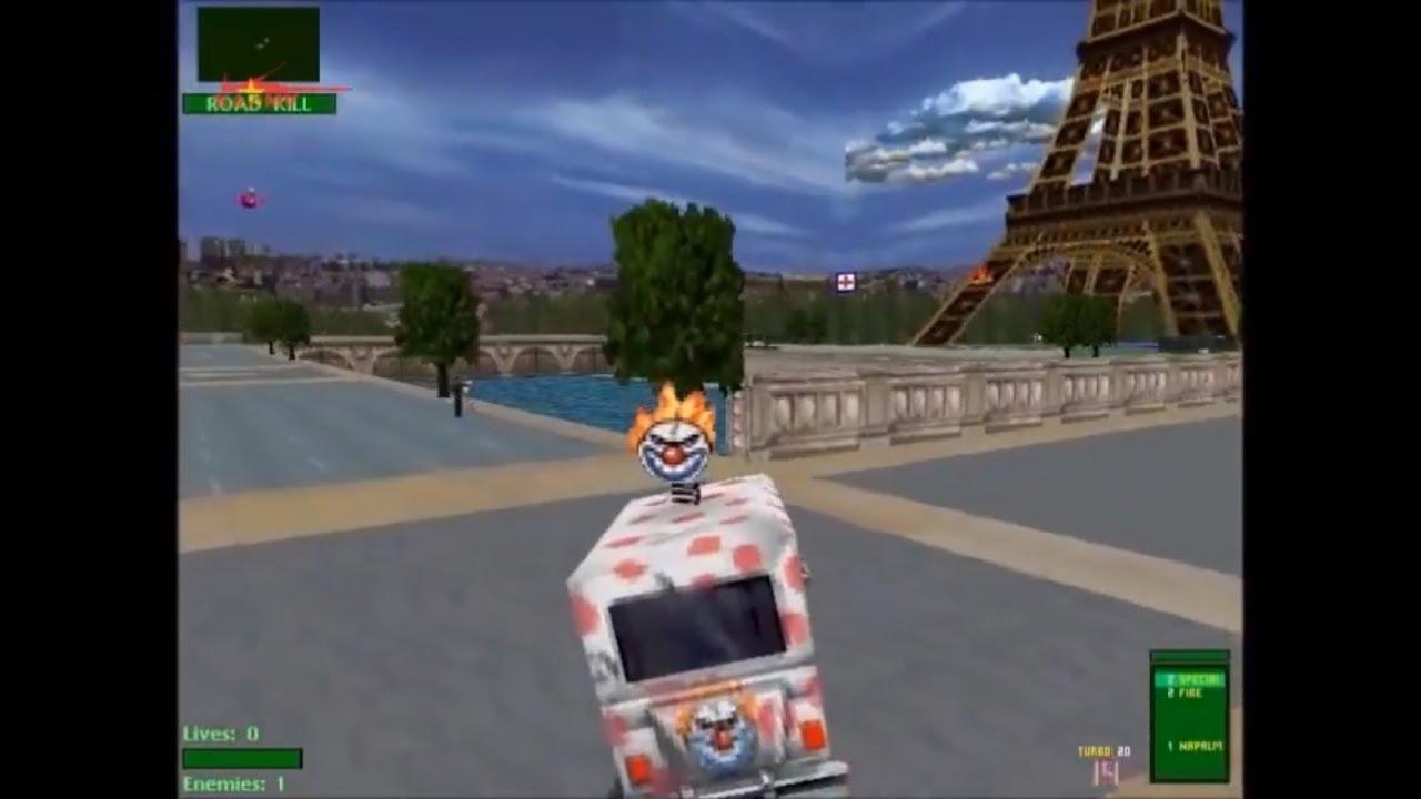 Top 27 games PS1 hay làm điên đảo một thời game thủ 8X – 9X