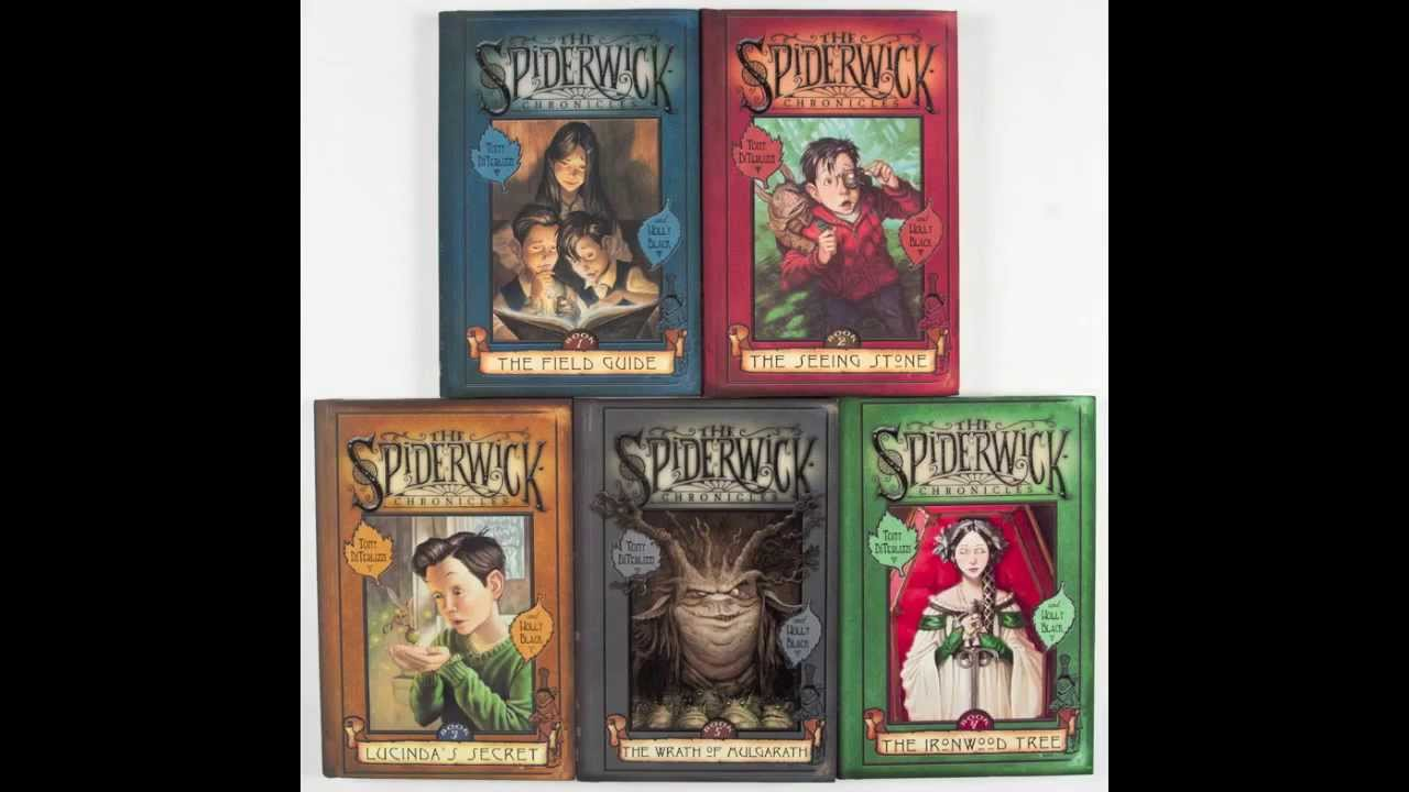 the spiderwick chronicles full movie in hindi free download 720p