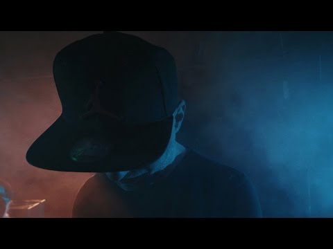 Numer Raz feat. Bartek Królik - Serum Prawdy (OFFICIAL VIDEO)