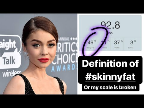 sarah-hyland-weighs-92-pounds-and-has-49%-body-fat