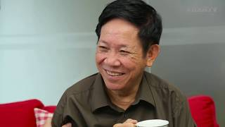 Bố Chủ Tịch Làm Lao Công Bị Nữ Thư Ký Coi Thường Và Cái Kết | Nữ Thư Ký Tập 9