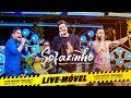 Download Luan Santana | Sofazinho Part. Jorge e Mateus (Video Oficial) - Live-Móvel