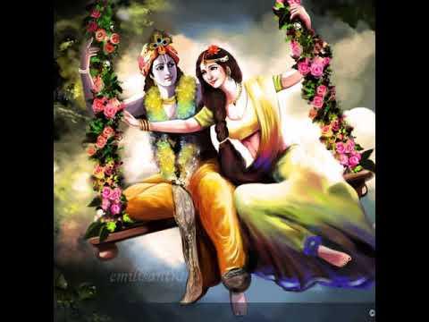 hey manmohan hey murlidhar short song | Kanha Song